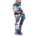 Women's sweatpants - Paradise City