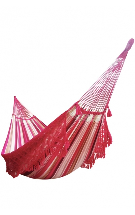 Hammock - Two-person Original Brazilian Hammock