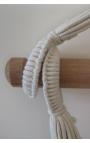 Hammock Chair - Cotton chair