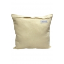 Beige Cushion