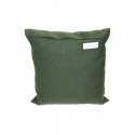 Green Cushion