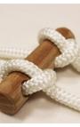 Rope for Hammock