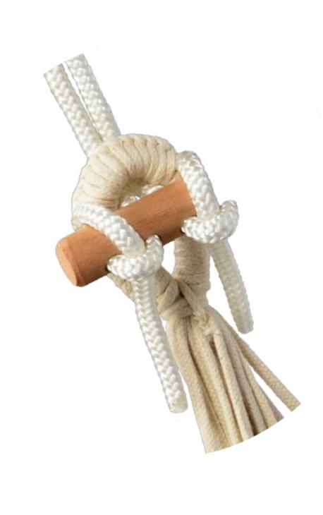 Cuerdas para colgar hamaca - Accesorios para hamacas ...