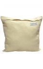 Pack Individual Sailor Brazilian Hammock + Cushion + Attachments