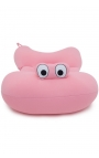 Baby bath pillow - Pink