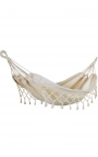 Cotton Hammock for Baby