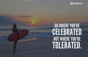 go-where-you-are-celebrated 5