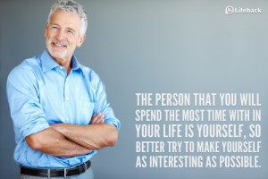 the-person-you-will-spend-your-life 6