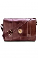 Briefcases and work bags