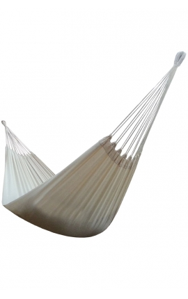 Single & double Hammocks - Basic