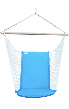 Hanging Chairs - Comfort