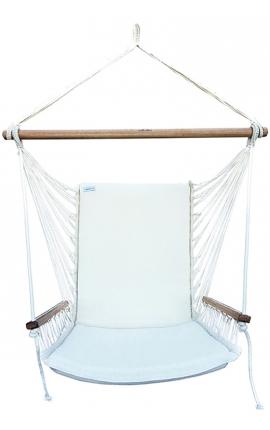 Hanging Armchairs - Premium